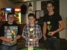 Sieger Junioren_1